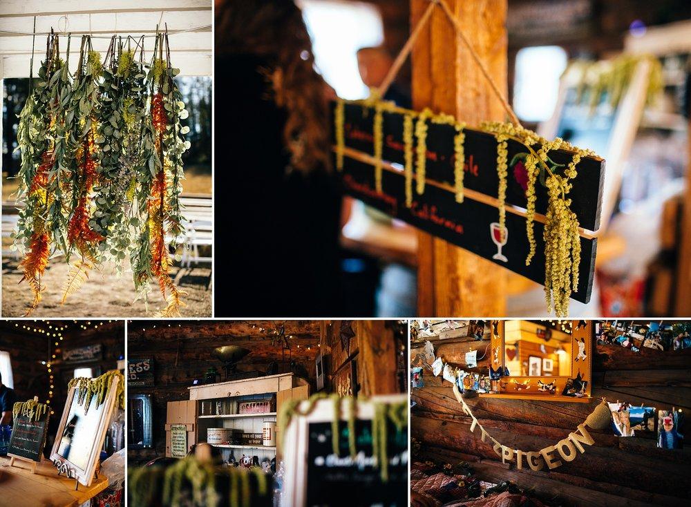 Maisie+Danny-B-Lazy-2-Ranch-Wedding-Fraser-Co-0071_WEB.jpg