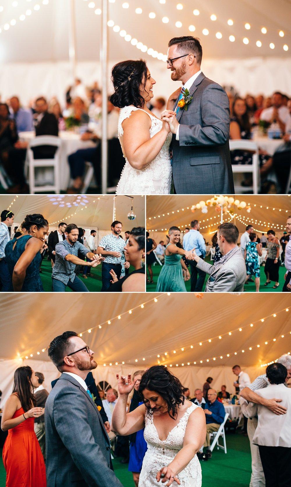 Maisie+Danny-B-Lazy-2-Ranch-Wedding-Fraser-Co-0094_WEB.jpg