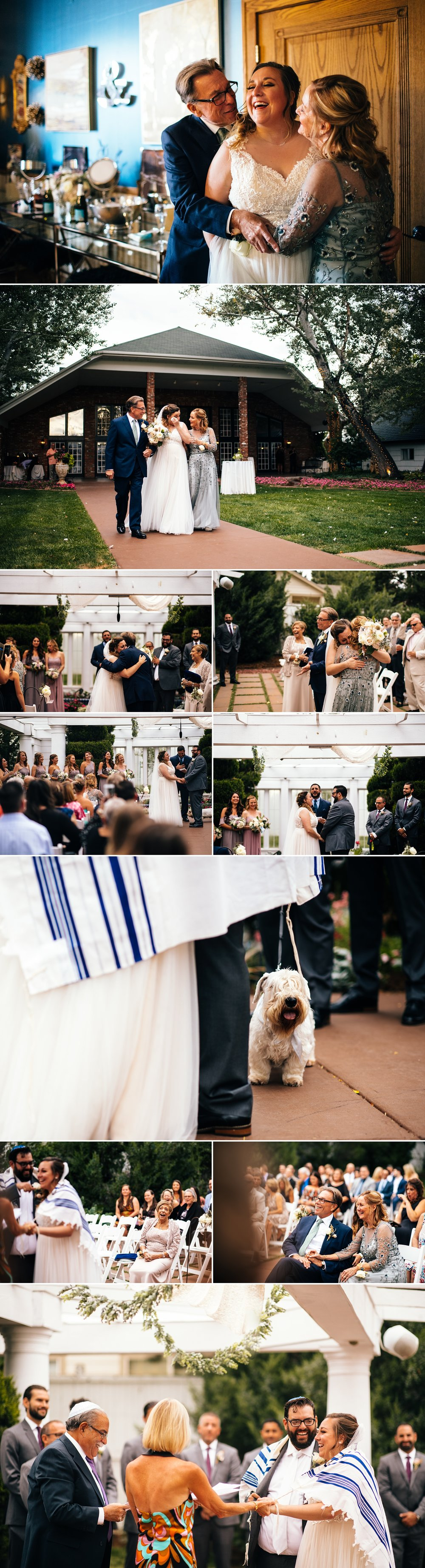 Gloria+Ross-Lionsgate-Event-Center-Wedding-0030_WEB.jpg