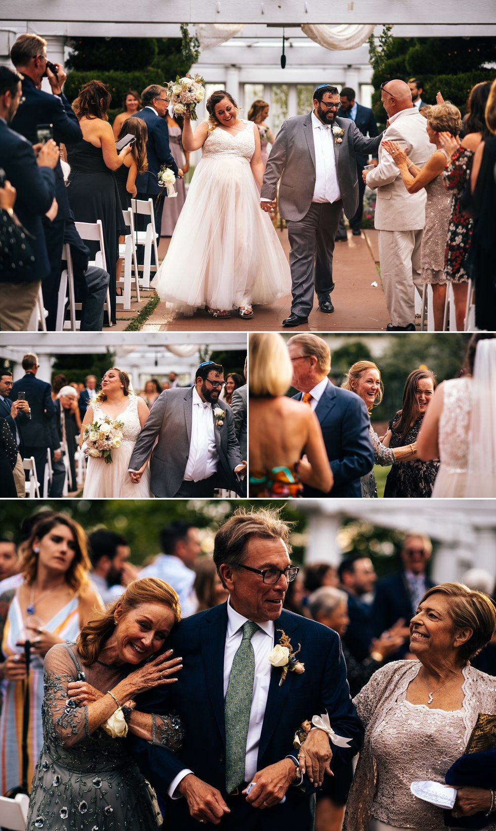 Gloria+Ross-Lionsgate-Event-Center-Wedding-0041_WEB.jpg