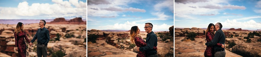 Val+Larry-Moab-Engagement-Session-Canyonlands-0001_WEB.jpg