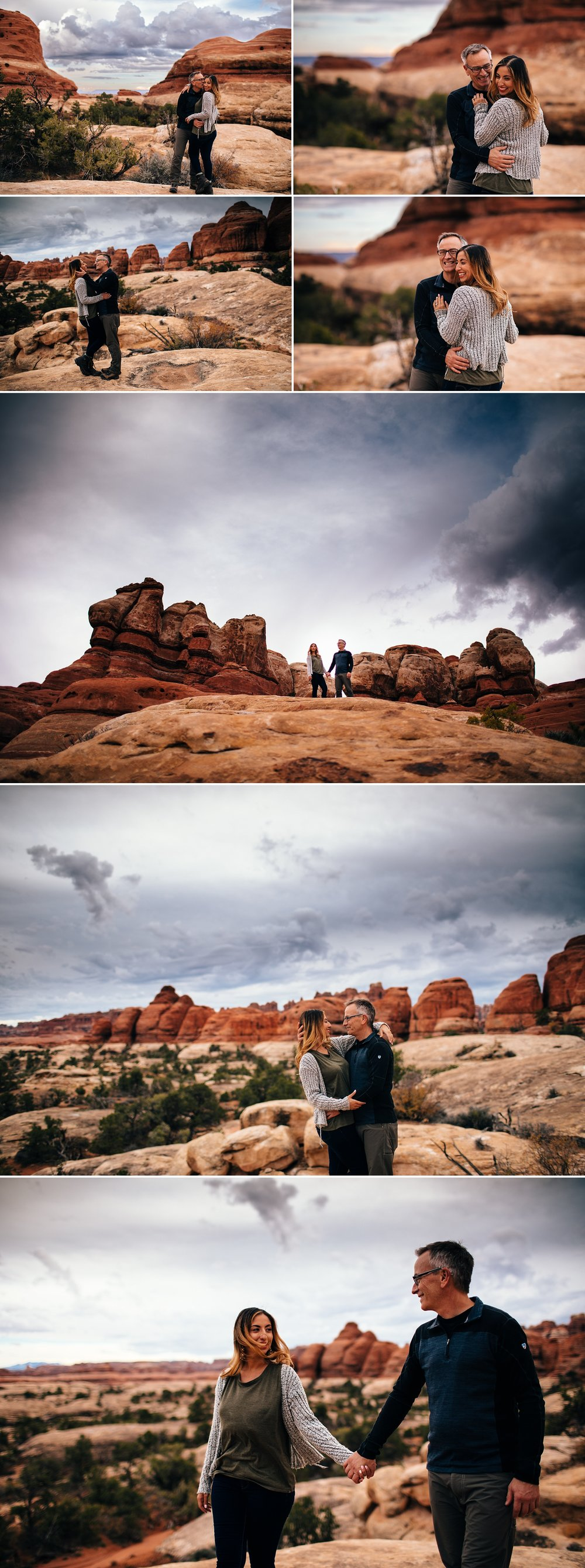 Val+Larry-Moab-Engagement-Session-Canyonlands-0021_WEB.jpg