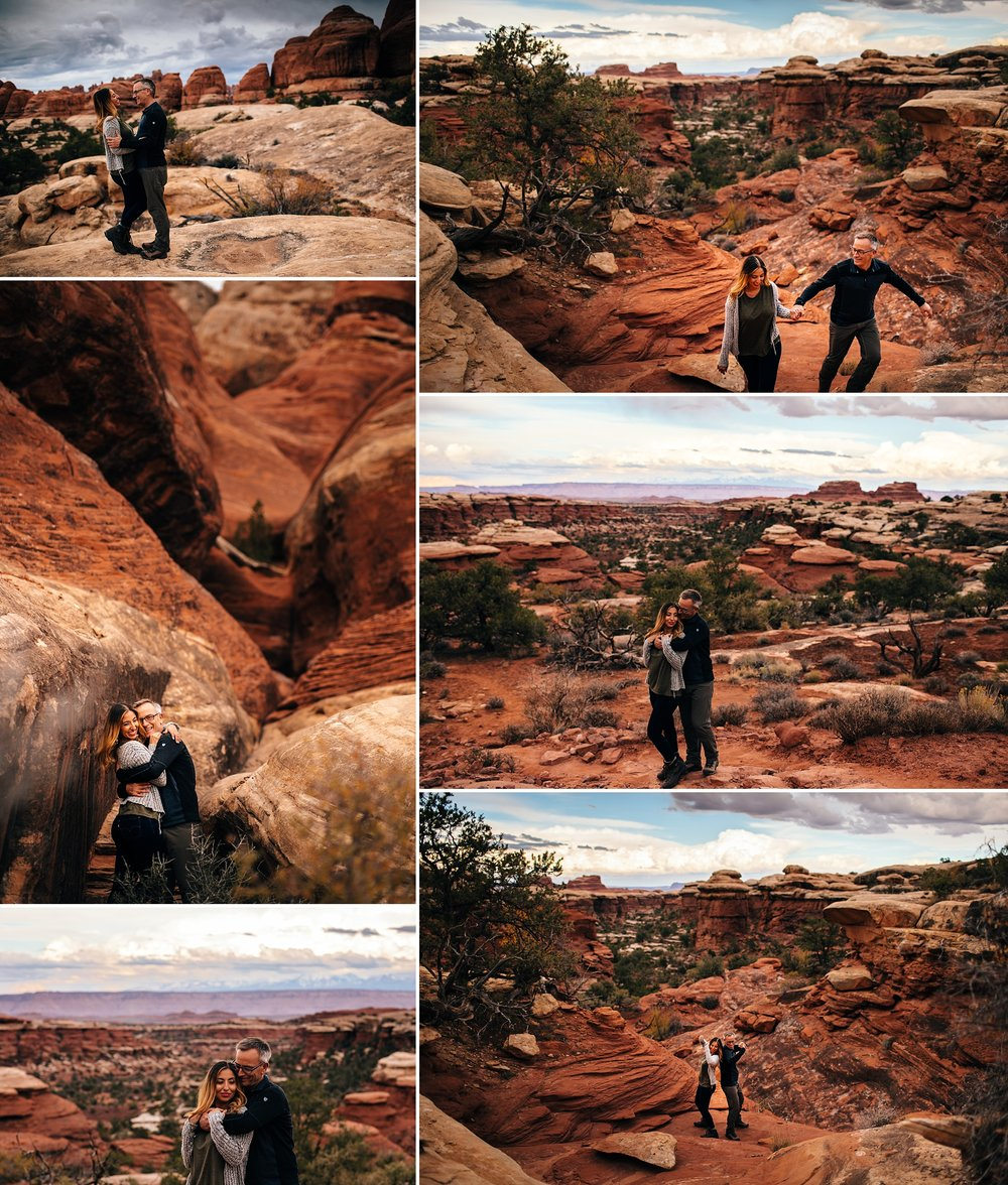 Val+Larry-Moab-Engagement-Session-Canyonlands-0024_WEB.jpg
