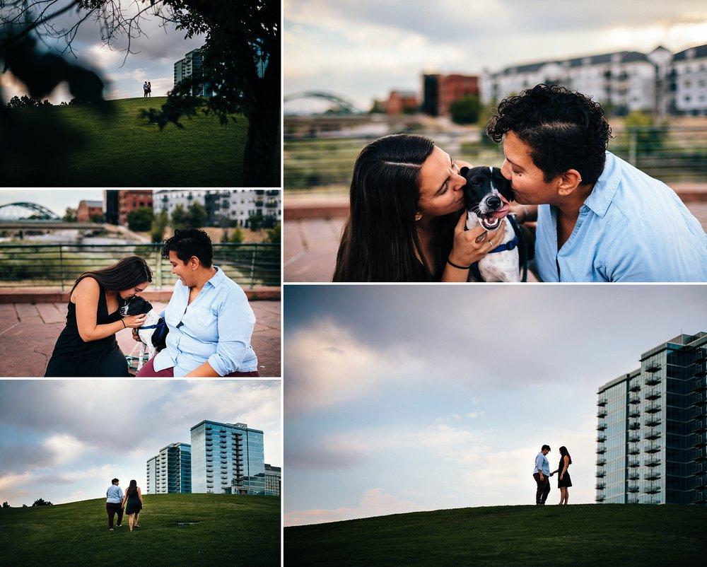 Nelia+Daniell-Confluence-Park-Denver-Engagement-0009_WEB.jpg