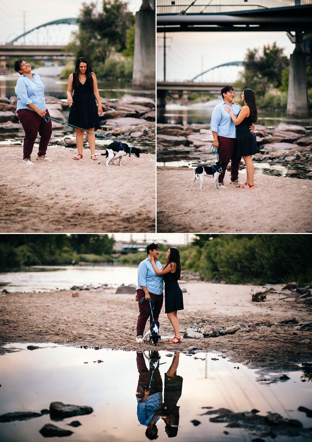 Nelia+Daniell-Confluence-Park-Denver-Engagement-0011_WEB.jpg