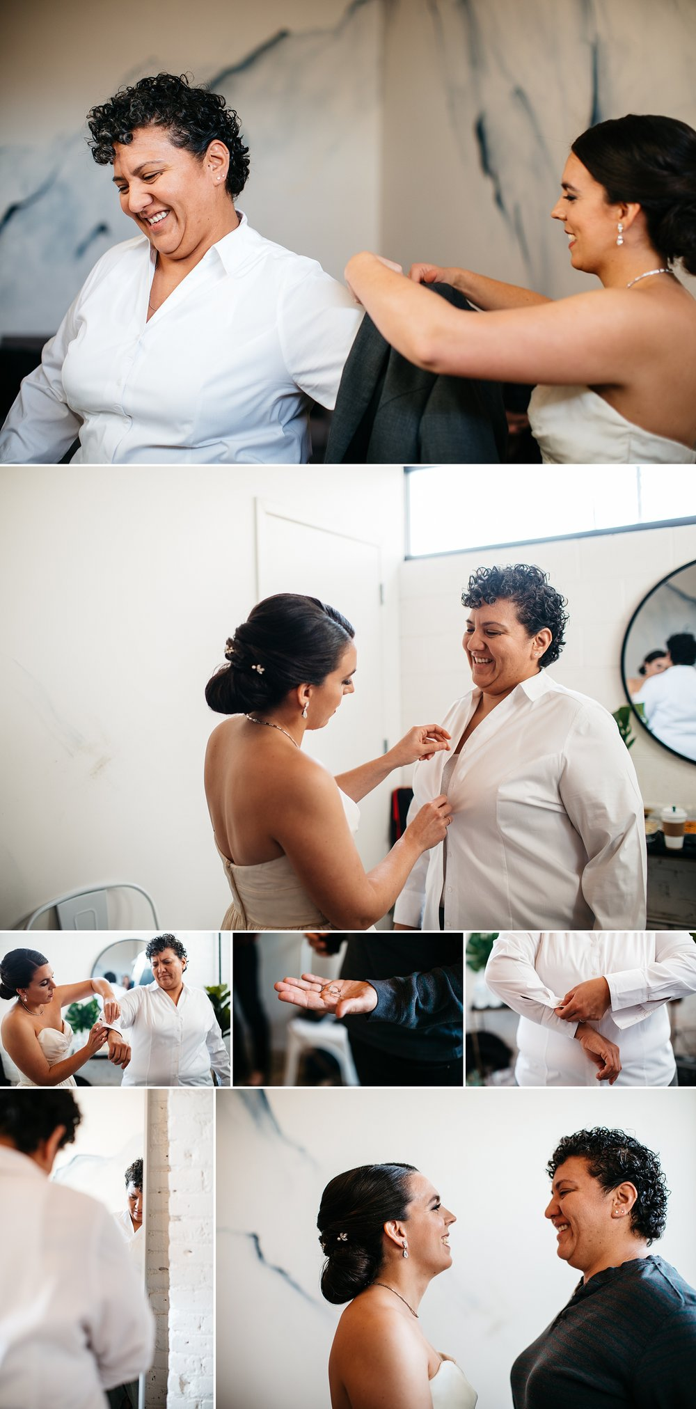 Nelia+Daniell-Denver-LGBTQ-Wedding-Photographer-Skylight--18_WEB.jpg