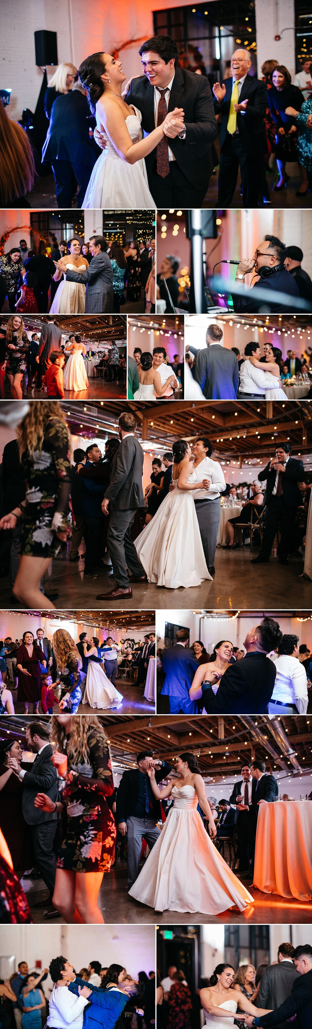Nelia+Daniell-Denver-LGBTQ-Wedding-Photographer-Skylight--92_WEB.jpg