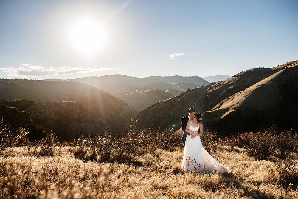 Wedding-Dresses-6_WEB.jpg