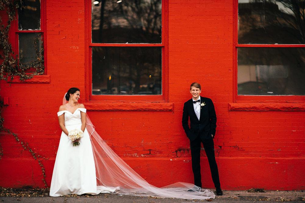 2. Libby+Drew-ART-Hotel-Wedding-0001.JPG