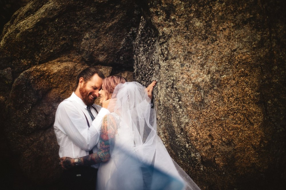 4. Lauren+Travis-Wedding-Portfolio-Album-002_WEB.jpg
