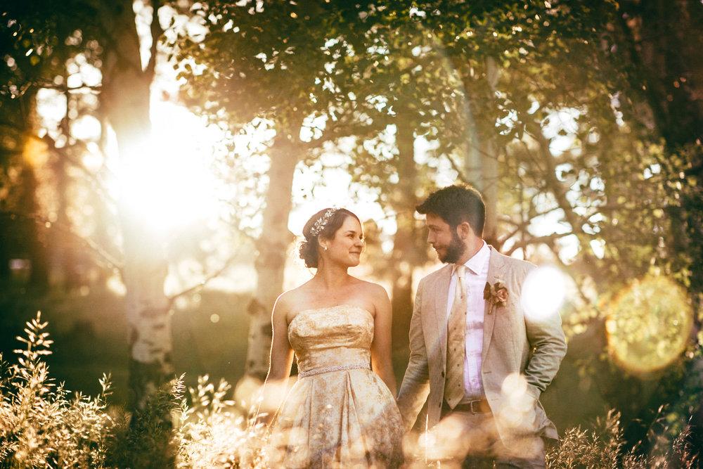 5. Ansley+Julian-Willow-Creek-Ranch-Evergreen-Wedding-060.JPG