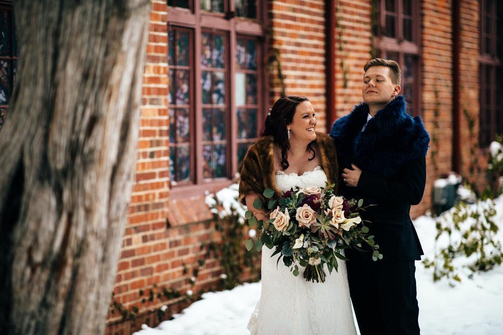 17. Michaela-Austin-Wellshire-Event-Center-Wedding-0002.jpeg