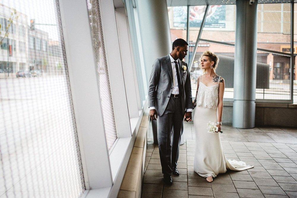 19. art-hotel-wedding-denver-8_WEB.jpg