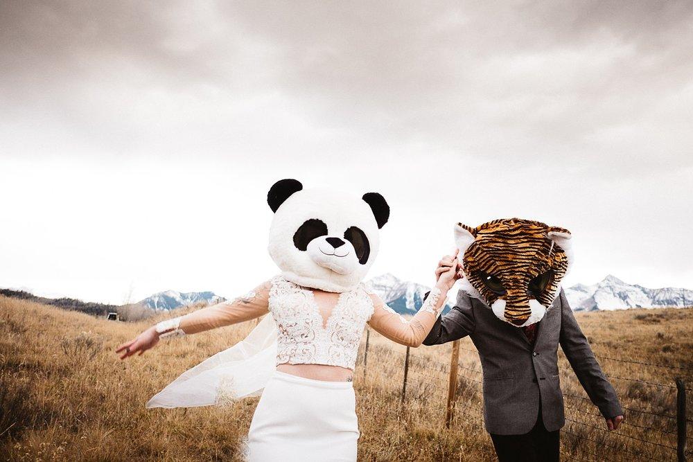 22. Telluride-Wedding-Portfolio-Album-015_WEB.jpg