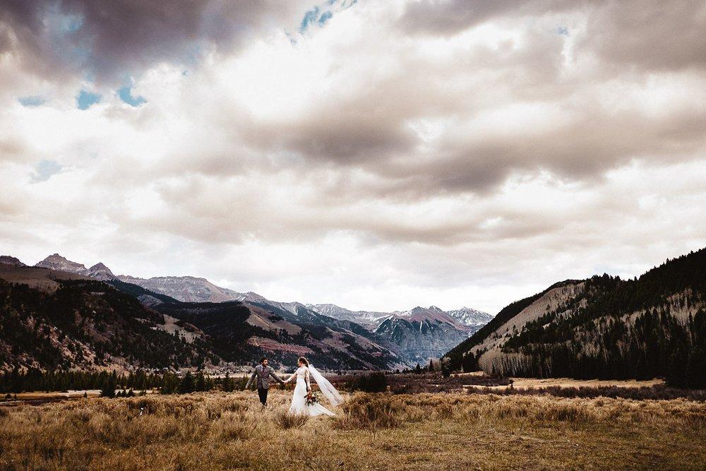 24. Telluride-Wedding-Portfolio-Album-007_WEB.jpg