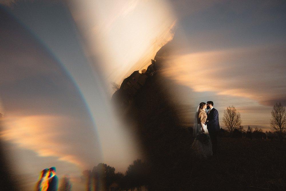 30. Sarah+Charlie-Wedding-Album-047_WEB.jpg