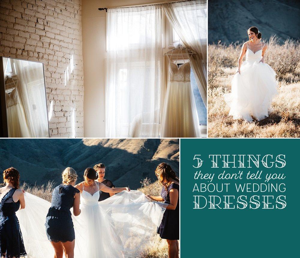 Wedding-Dresses-1_WEB-2.jpg