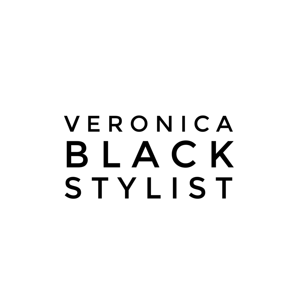 - FOR INQUIRIES & A COMPLETE CLIENT LIST CONTACT:VERONICA TAYLOR BLACKTHELOOKBYV@GMAIL.COM