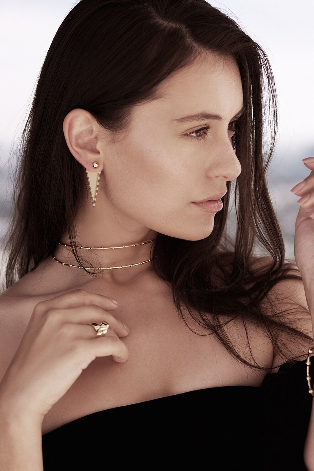 MichelleCampbell Jewelry-jpeg_preview-3.jpg