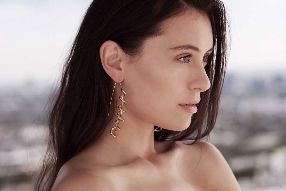 MichelleCampbell Jewelry-jpeg_preview-4.jpg