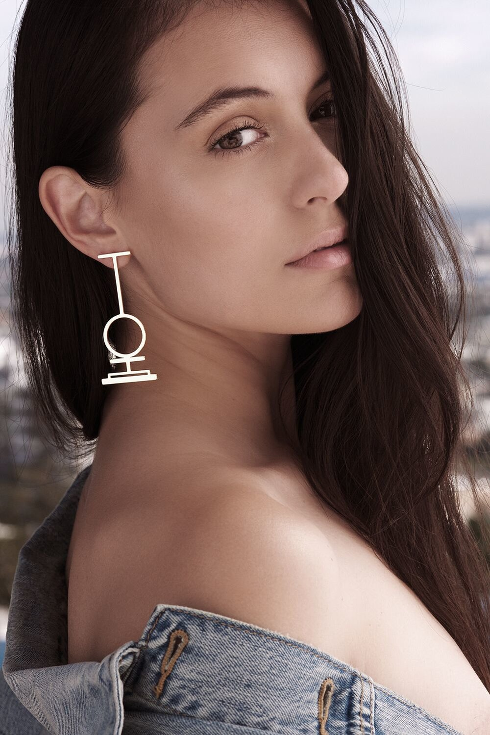 MichelleCampbell Jewelry-jpeg_preview-7.jpg