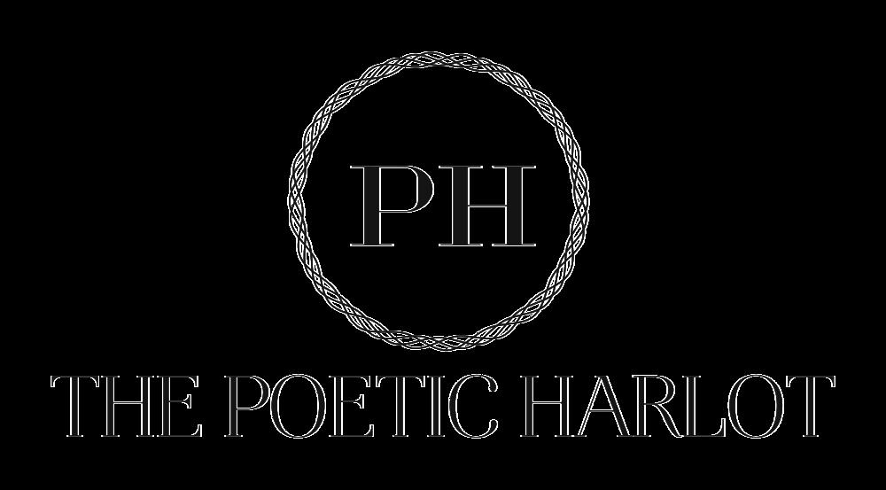 The Poetic Harlot