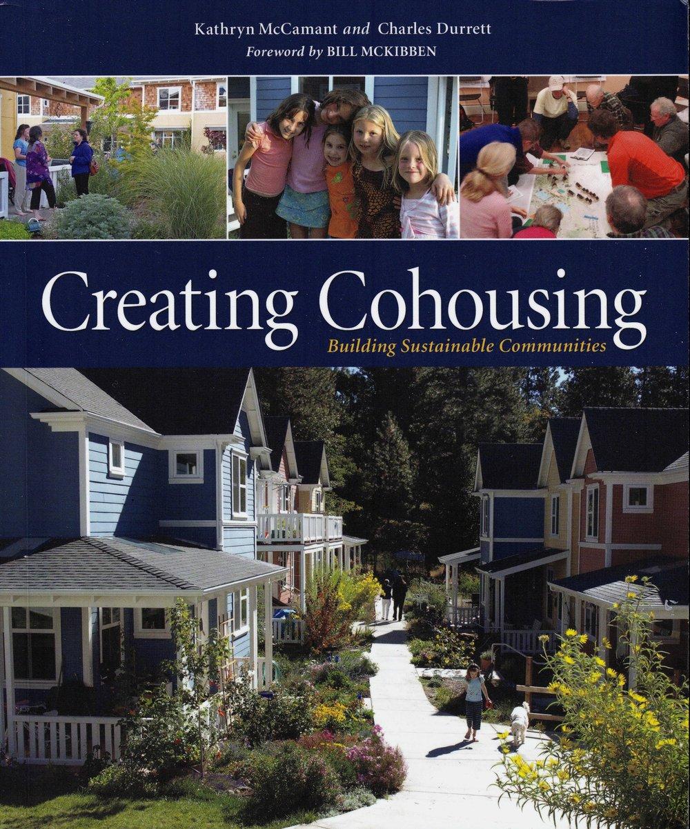 Creating Cohousing book cover copy.jpg