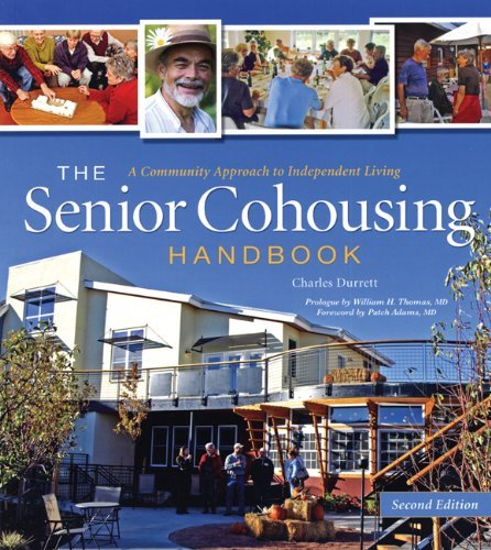 senior cohousing handbook cover.jpg