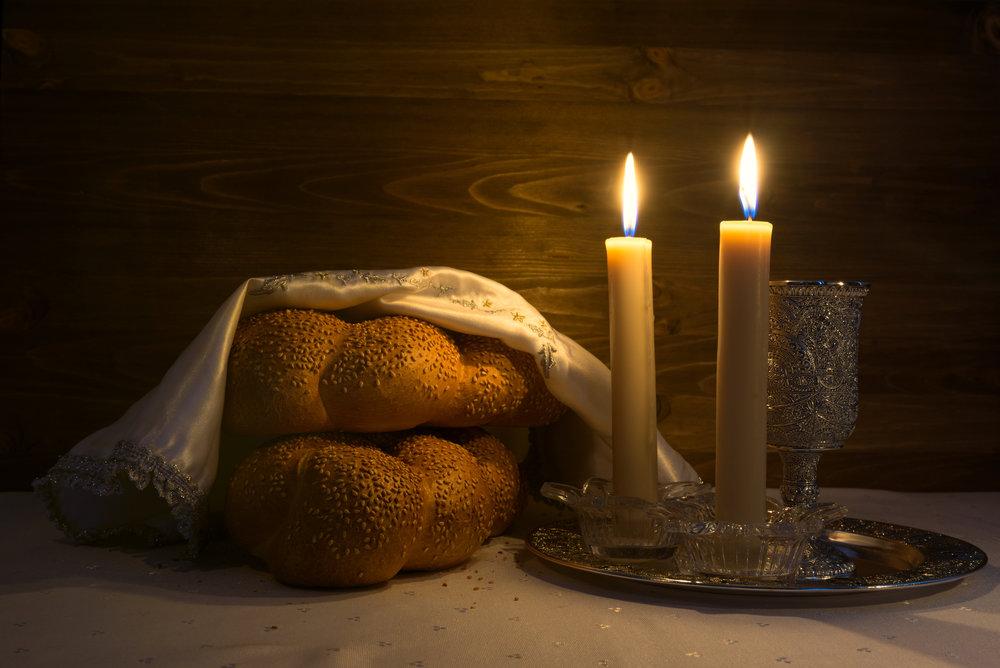 bigstock-Shabbat-Shalom--Wine-Challah-116566448.jpg