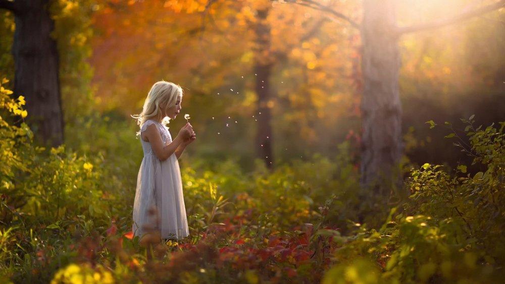 Child1080_33.jpg