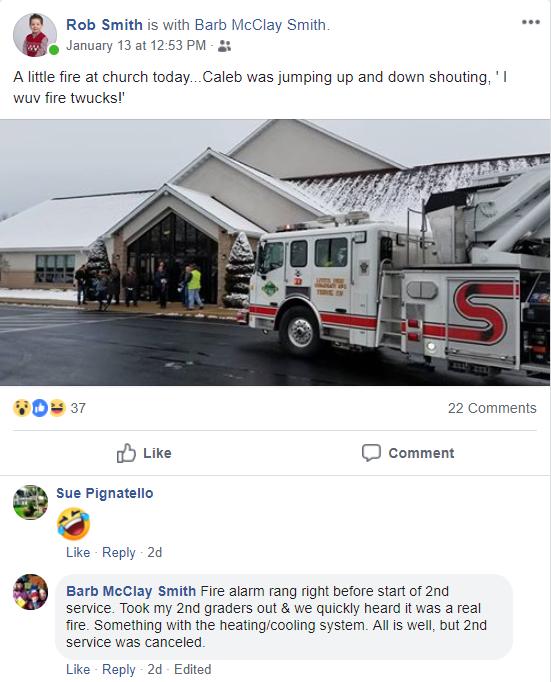 Fire Facebook 2.png