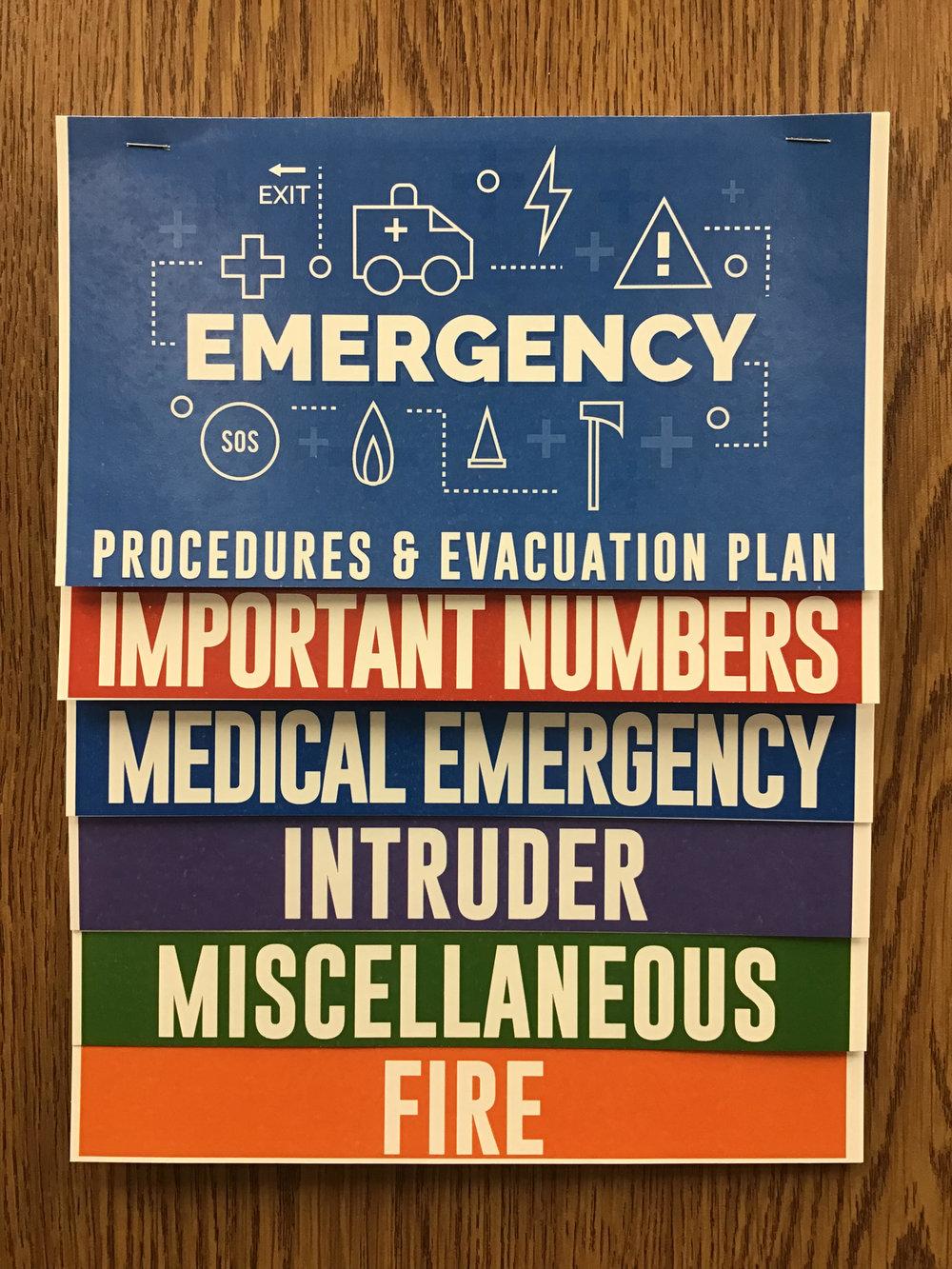 Emergency Procedures.jpg
