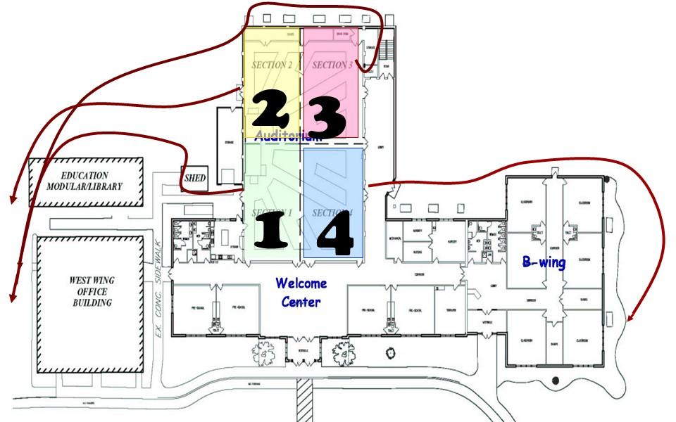 Evacuation of Auditorium.jpg