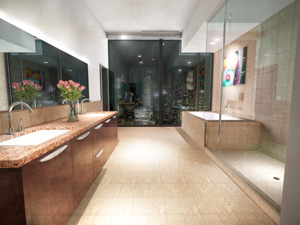 LuxuryBathroomRender_NonFB.png