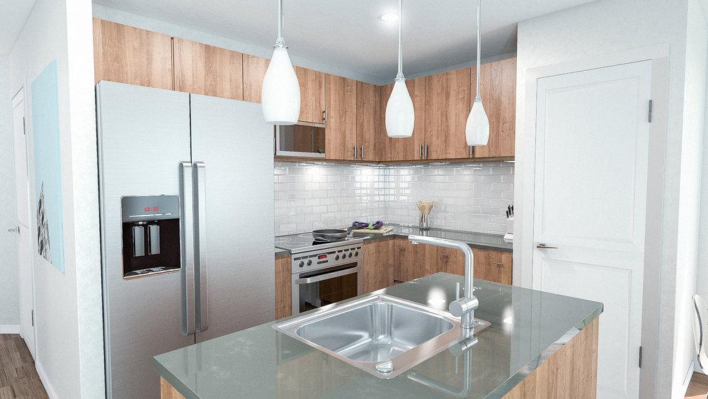 KitchenAngle2-LightsOff4K.jpg