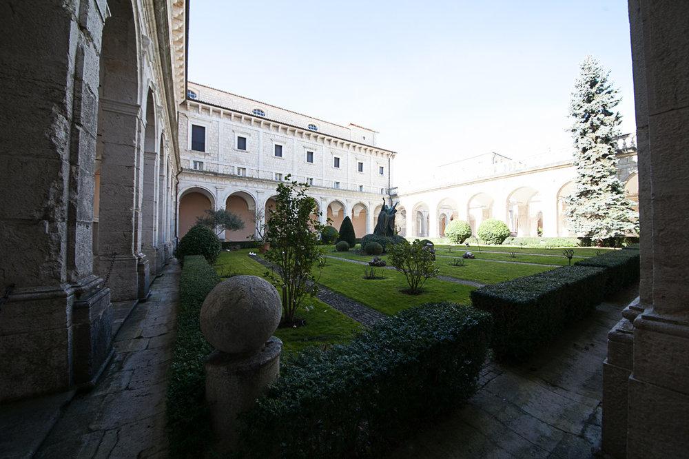 Montecassino-7128.jpg