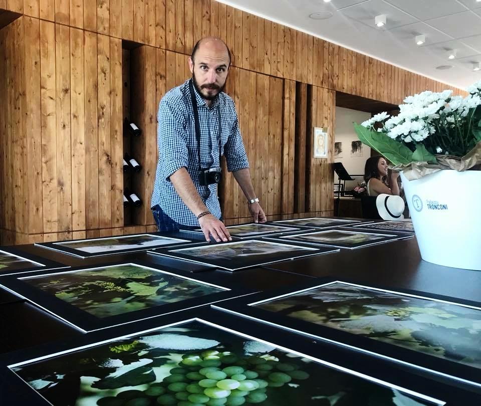 Marco Reali Photographer