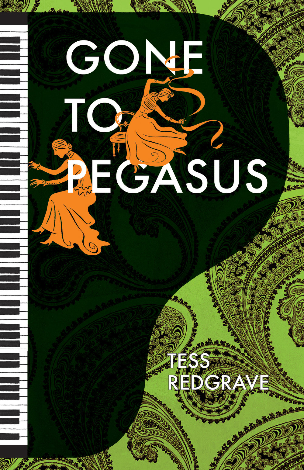 Low res Gone to Pegasus cover digital res.jpg