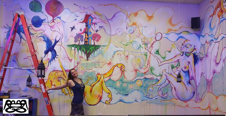 Mural Spiritual HAze 1.jpg