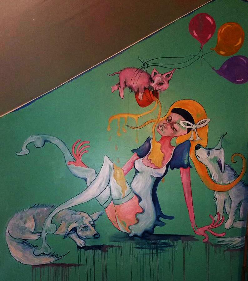 Mural Morgan bedroom 2016.jpg