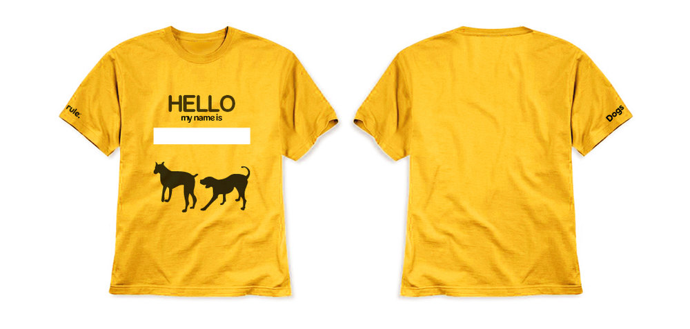 apparel_0002_hello copy_o.jpg