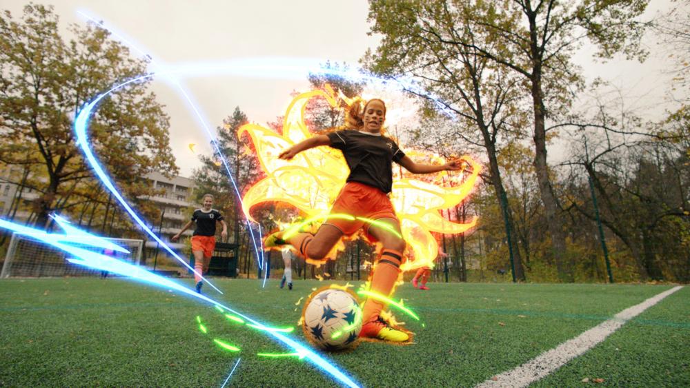 Soccer-Still-Laser.png