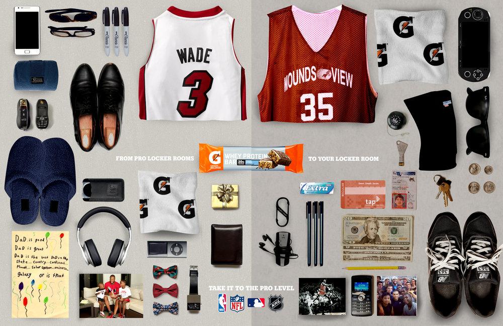 locker_print.jpg