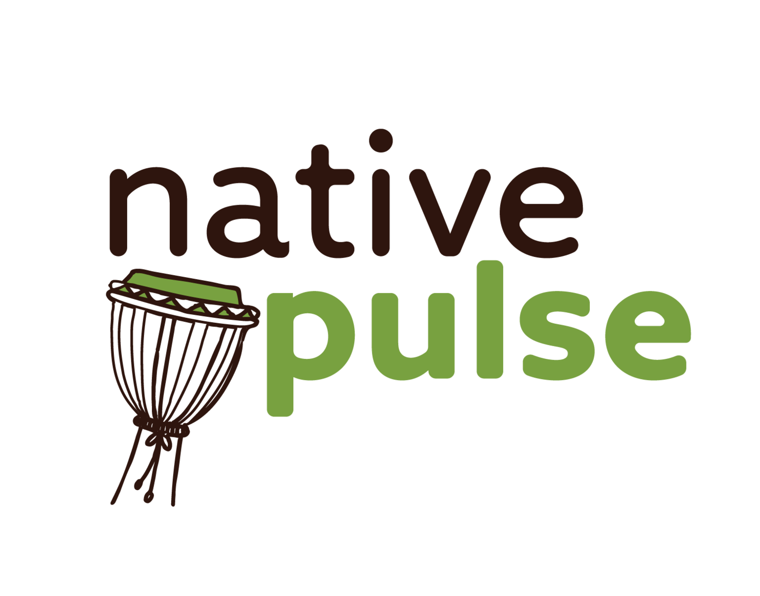Native Pulse