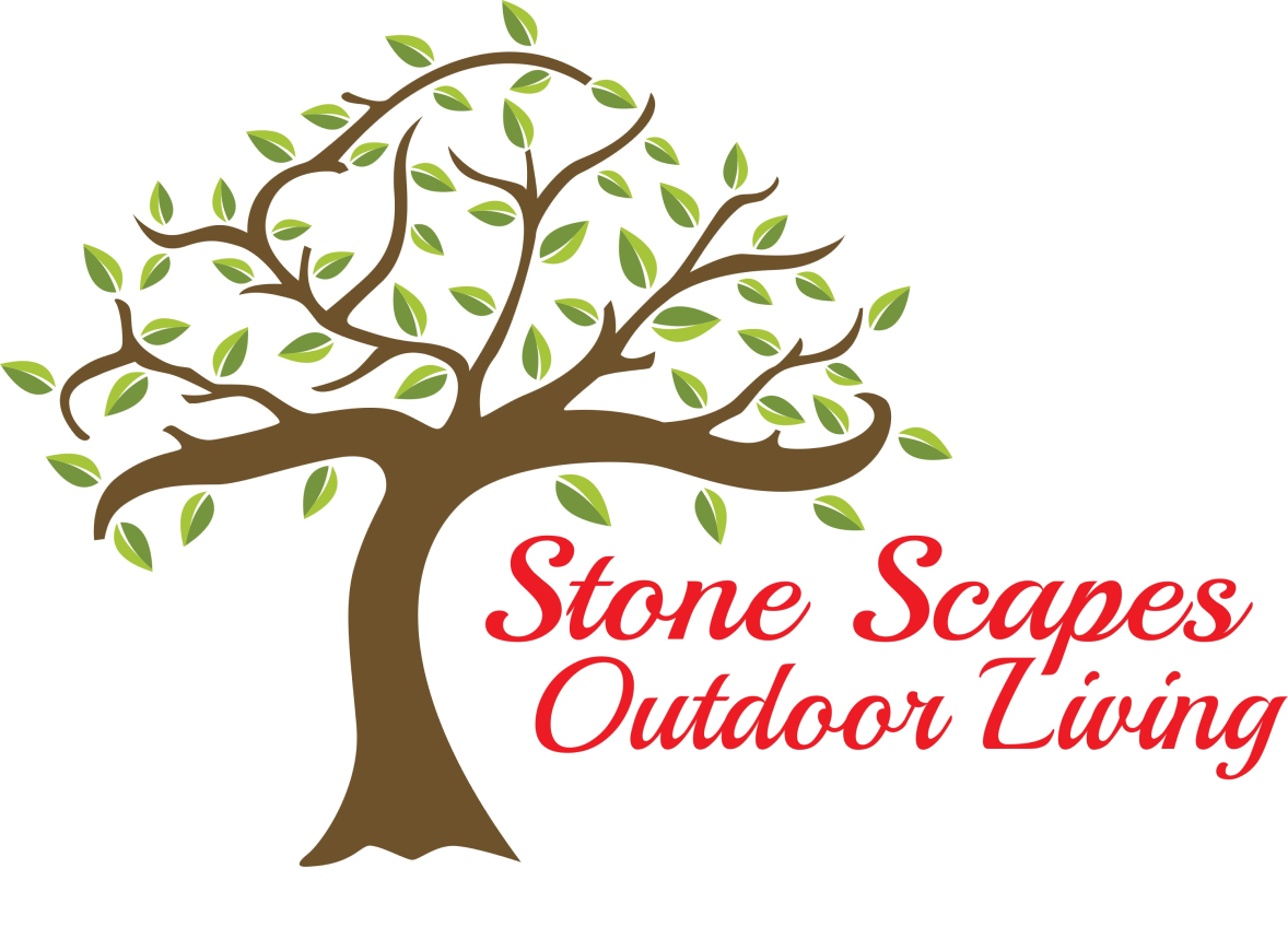 Stone Scapes Outdoor Living