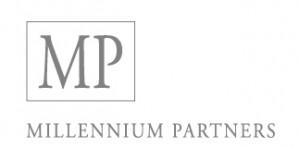 Millennium-Partners-Converted-300x148.jpg