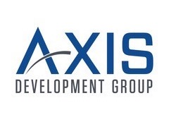 Axis Development Group logo.jpg