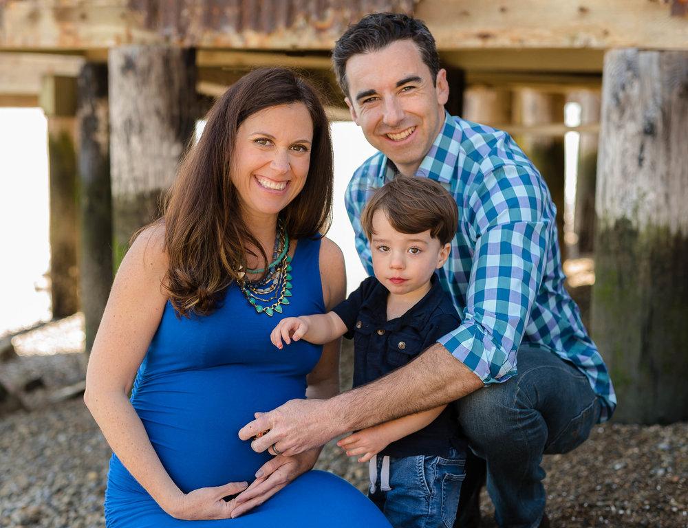 family-photography-bay-area-marin.jpg