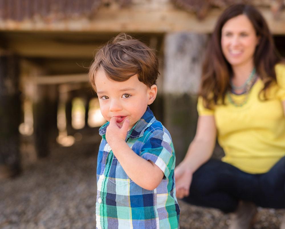 mom-kid-bay-area-photographer
