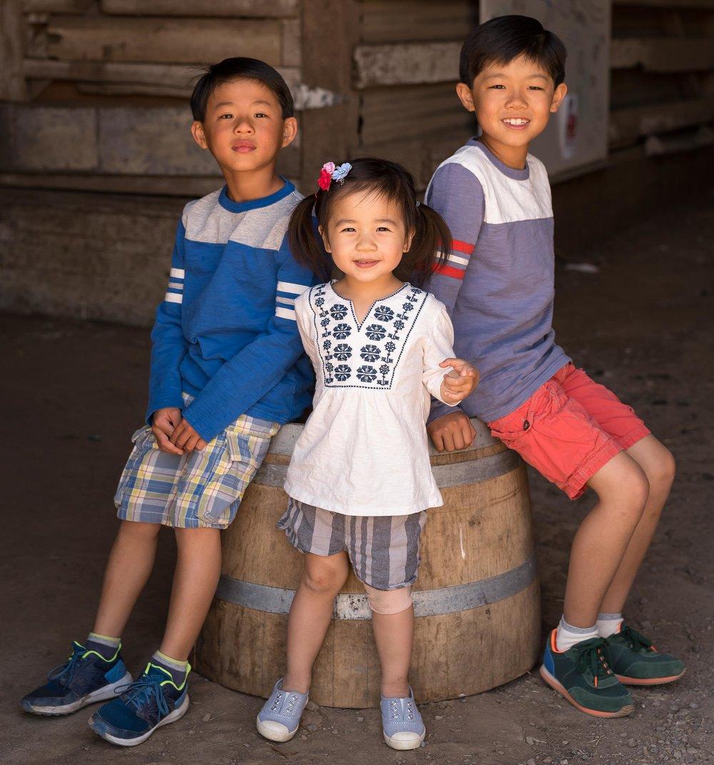 Bay_Area_Family_Photographer_KristinLunny-28.jpg